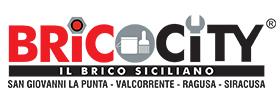 Bricocity Catania
